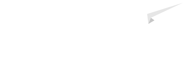 Zaatari Travel & Tourism